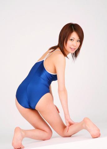 miyu_misaki1114.jpg