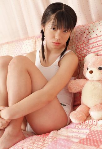 mizuki_toya_op_03_12.jpg