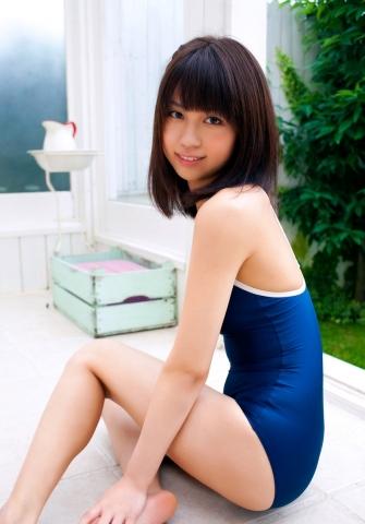 mizuki_yamaguchi1021.jpg