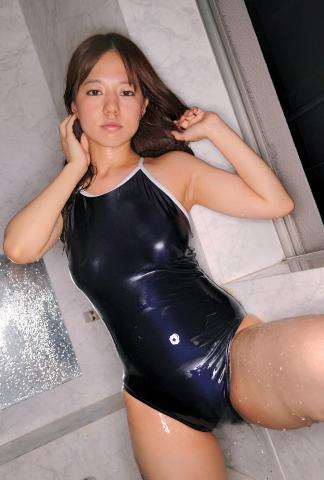 nanako_ijiri_dgc1064.jpg