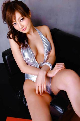 natsuki_ikeda163.jpg