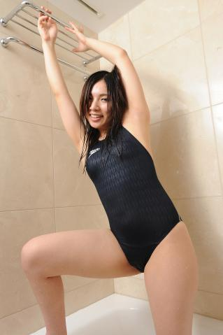 non_shibuya_bwh1028.jpg