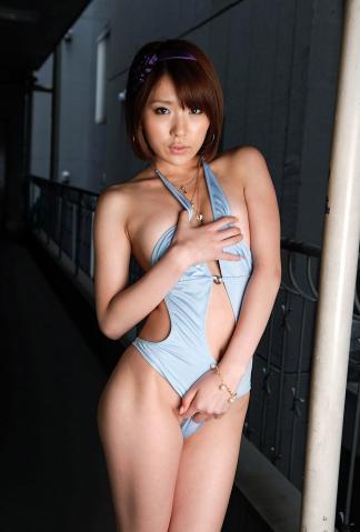 rin_sakuragi_dgc1144.jpg