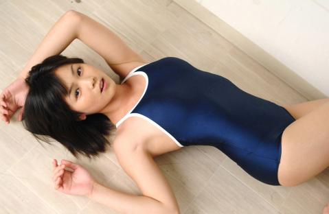 rion_sakamoto_dgc1139.jpg