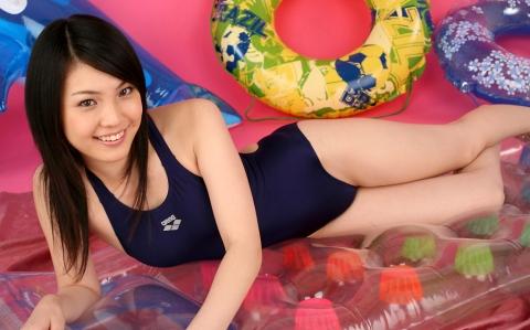 risa_sawaki1036.jpg