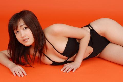 risa_shimamoto184.jpg