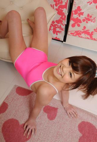 rumi_fujino_LP_02_042.jpg
