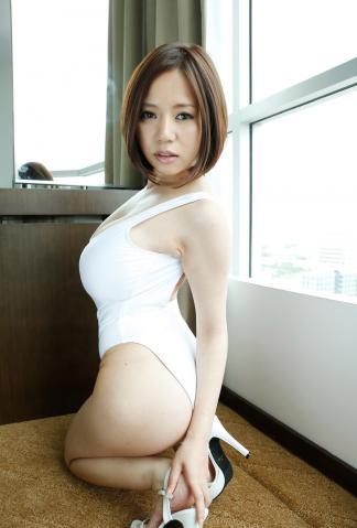 ruri_saijou_dgc1138.jpg