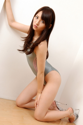 saki_suzuki_bwh1019.jpg