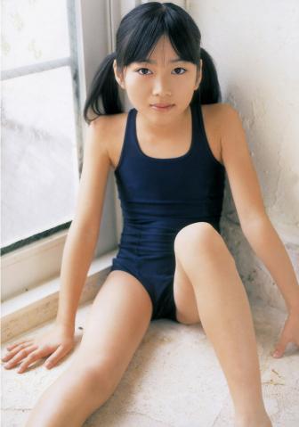 saki_yamanaka0132.jpg
