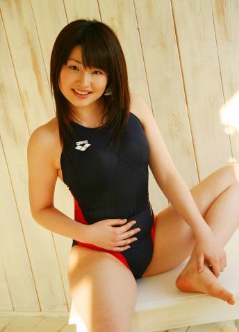 saori_shiina1119.jpg