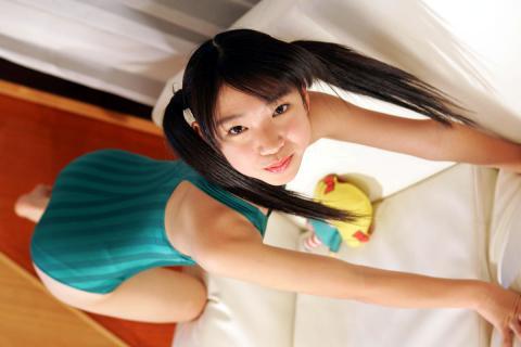 sayaka_mori3221.jpg