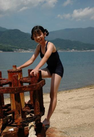 sayo_sekikawa161.jpg