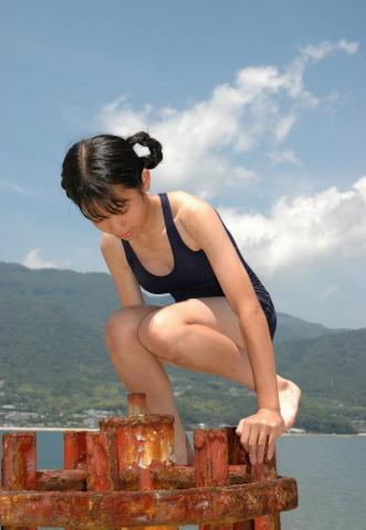 sayo_sekikawa162.jpg