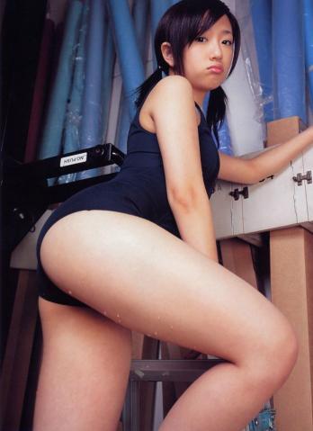 sayuri_ootomo164.jpg