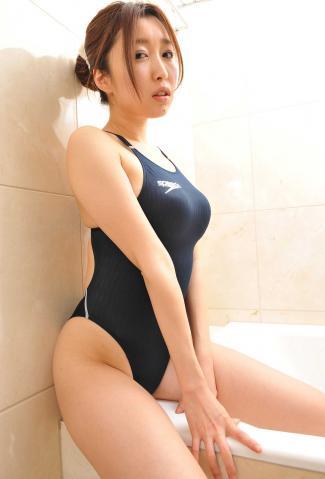 shino_komatsu_bwh_046.jpg