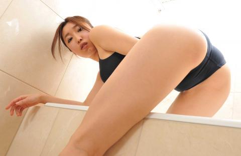 shino_komatsu_bwh_048.jpg