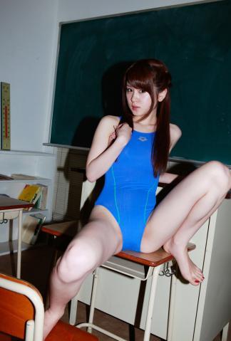 shiori_asana_dgc_084.jpg