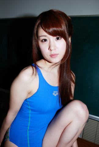shiori_asana_dgc_092.jpg