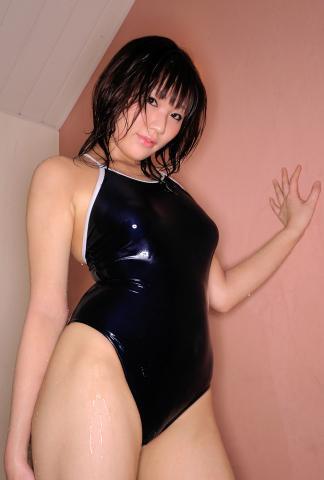 suzune_touyama_dgc1021.jpg