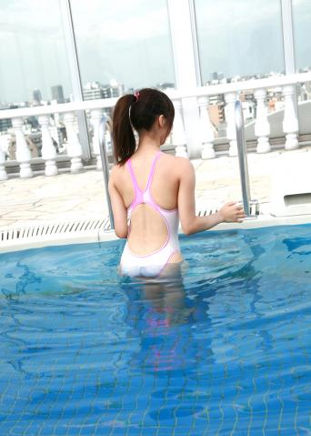 syunka_ayami_cd2011.jpg