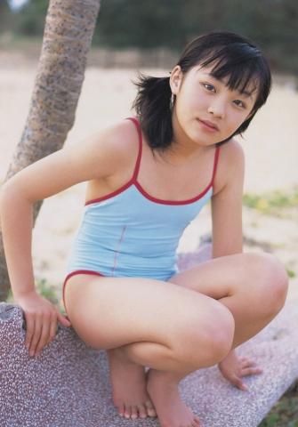 tenka_hashimoto1132.jpg