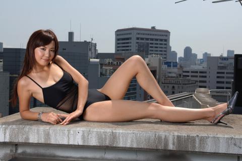toyomi_suzuki_bwh1054.jpg
