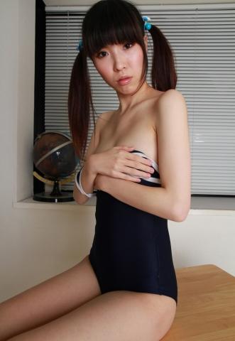 tsukasa_namiki_LP_05_066.jpg