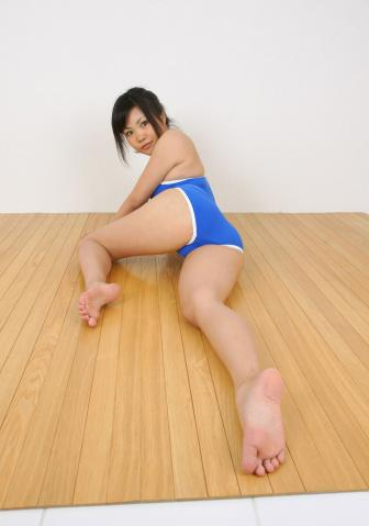 yui_inoue_LP_03_052.jpg