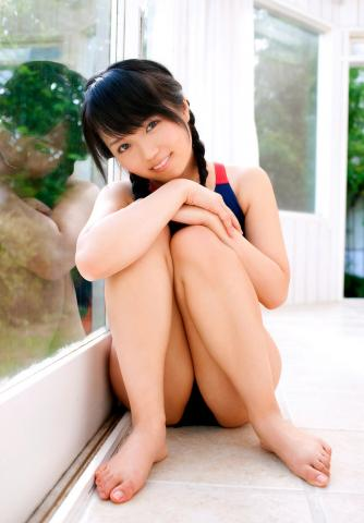 yui_kurokawa1011.jpg