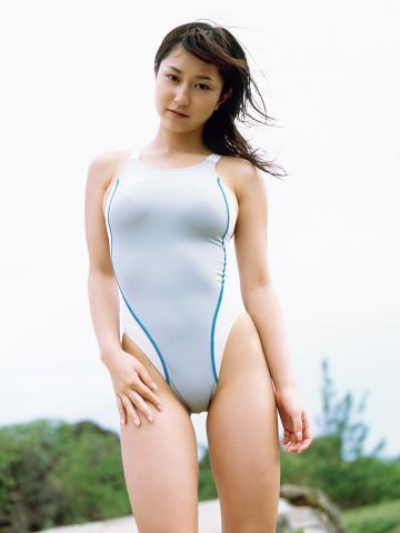 yui_minami0103.jpg