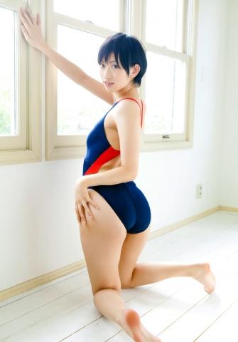 yuka_kuramochi1032.jpg