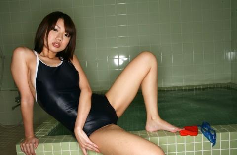 yuka_mizusawa2050.jpg