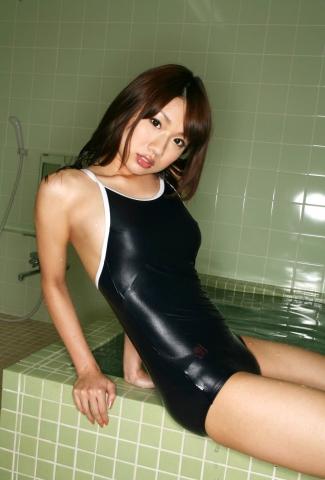 yuka_mizusawa2051.jpg
