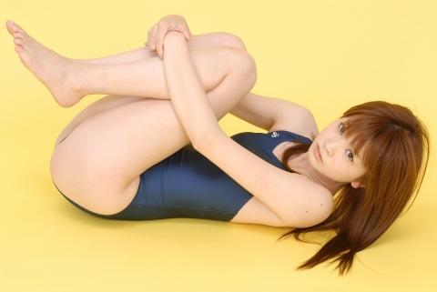 yuki_daidou_bwh048.jpg