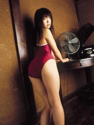 yuki_fujisaki1503.jpg