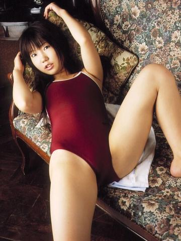 yuki_fujisaki1511.jpg