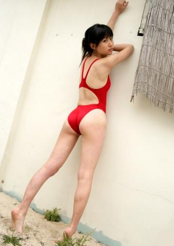 yuki_kimura_idl342.jpg