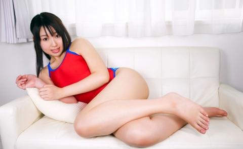 yuki_minamoto1117.jpg