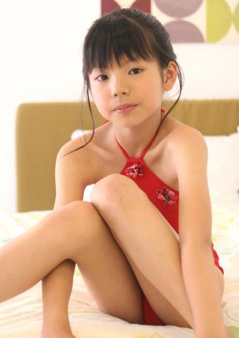 yuma_sakura201.jpg