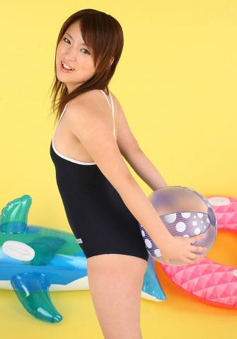 yumi_ishihara3016.jpg