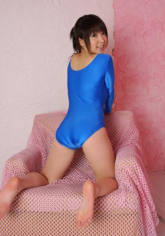 yumi_nagase_LP_12_025.jpg