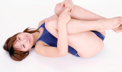 yuna_satonaka1041.jpg