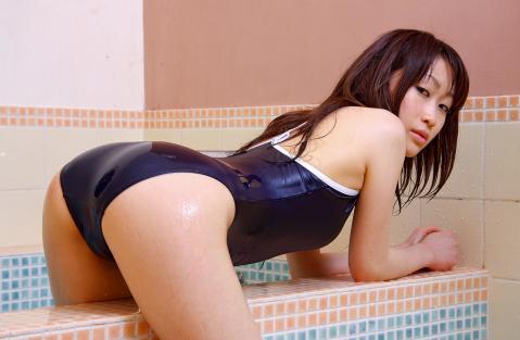 yuri_naruse_dgc1044.jpg