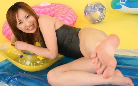 yurika_nakamura1034.jpg