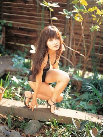 yuriko_shiratori212.jpg