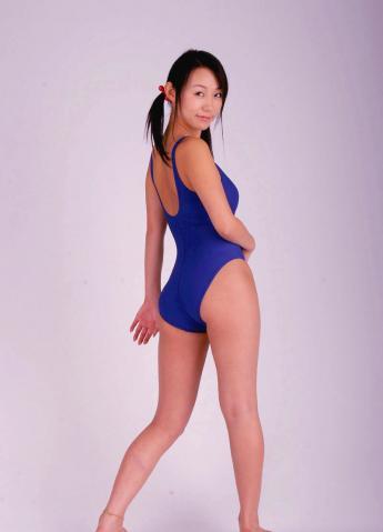 yurina_itou1522.jpg