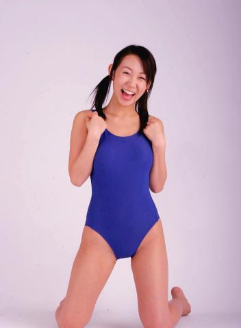 yurina_itou1523.jpg