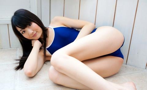 yurino_sakurai1029.jpg