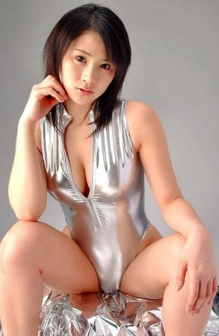 yuu_tejima479.jpg